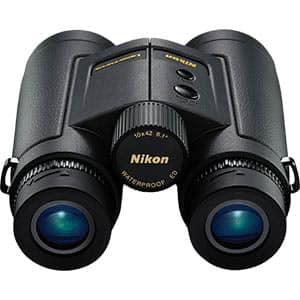 Nikon 16212