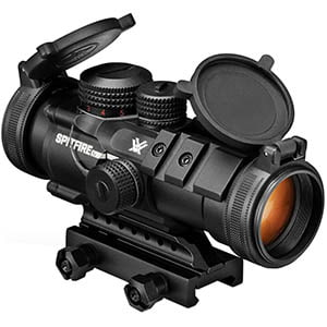 Vortex Optics SPR-1303