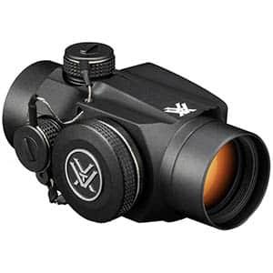 Vortex SPC-402